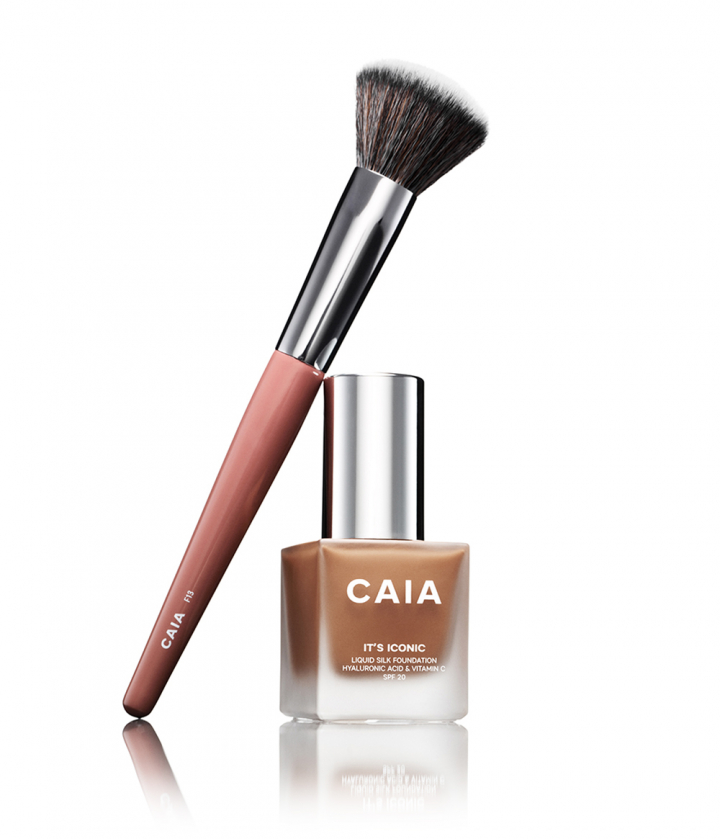 PERFECT BASE KIT in der Gruppe GESICHT / FOUNDATION bei CAIA Cosmetics (CAI183)