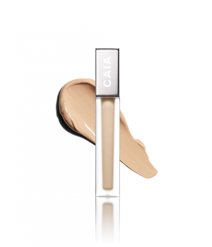 IT'S ICONIC CONCEALER  in der Gruppe GESICHT / CONCEALER bei CAIA Cosmetics (CAI180)