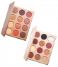 Eyeshadow Duo Lidshatten